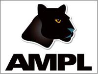opl optimization programming language pdf